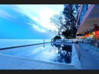Hotel Sentral Seaview, Penang di Penang/Penang