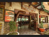 Indra Valley Inn Bukit Lawang di Medan/Medan Tembung