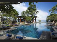 Maya Sanur Resort & Spa di Bali/Sanur Denpasar