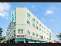 Hotel 81 Tristar di Singapore/Singapore