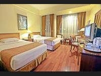 Hotel Bintang Wisata Mandiri Jakarta - Kamar Superior Regular Plan