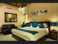My Villas in Bali - Vila, 2 kamar tidur, kolam renang pribadi Regular Plan