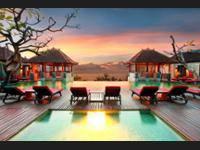Mercure Kuta Bali di Bali/Kuta Legian