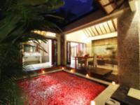 Grand Akhyati Villas & Spa Bali - Vila, 1 kamar tidur, kolam renang pribadi Hemat 43%