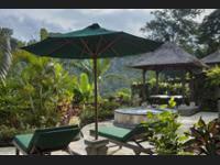 Royal Pita Maha Ubud - Vila Royal, kolam renang pribadi Penawaran menit terakhir: hemat 25%