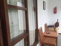 Good Heart Resort Lombok - Kamar Deluks Pesan lebih awal dan hemat 10%
