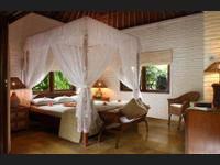 The Watergarden Bali - Super Deluxe Hemat 20%