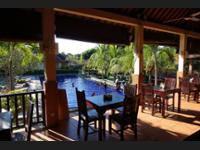 Liberty Dive Resort di Bali/Tulamben