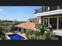 Putu Guest House 2 di Bali/Canggu