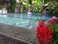 Arjuna Homestay di Bali/Singaraja