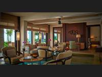 The Ritz-Carlton Bali - Suite, 1 Bedroom, Ocean View (Ritz Carlton) - Suite Lagoon access Regular Plan