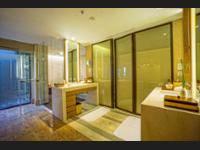 The Ritz-Carlton Bali - Suite, 1 kamar tidur (Pool Pavillion) Hemat 10%