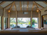 The Ritz-Carlton Bali - Suite Junior (Sawangan) Regular Plan