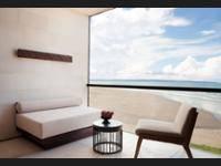 Alila Seminyak - Suite Khas, pemandangan samudra Pesan lebih awal dan hemat 15%