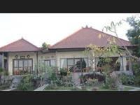 Segara Tegeh - Hostel di Bali/Tulamben