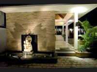 AW Residence Seminyak di Bali/Kerobokan