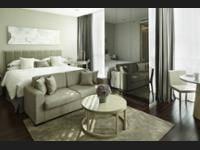Fraser Residence Menteng - Studio Premier Hemat 5%