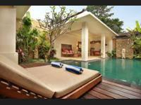 Kamajaya Villas Bali Bali - Villa, 1 Bedroom, Private Pool #11 Regular Plan