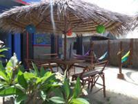 Hostel The Happinezz di Karimun Jawa/Karimun Jawa