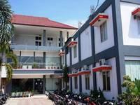 Edotel Minangkabau di Padang/Padang