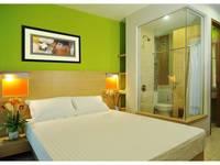 LeGreen Suite Poso Jakarta - PROMO Regular Plan