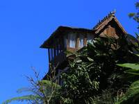 Dulang Resort and Resto Bandung - Villa Gula Bereum Regular Plan