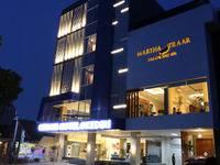 Citihub Hotel @ Kediri di Kediri/Kediri