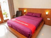 NIDA Rooms Tambak Sari 29 Denpasar Bali - Double Room Double Occupancy Special Promo