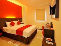 Pratama Hotel and Convention Lombok - Superior Room PROMOSI KHUSUS