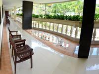 Hotel Vanda Gardenia Trawas - Deluxe Promo 5% Off!