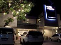 Hotel Pantes Semarang by IHM di Semarang/Semarang