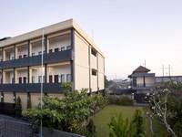 Pondok Raya II 828 di Bali/Denpasar