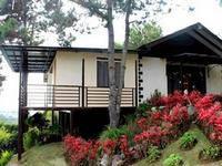 Villa Istana Bunga 4 Bedrooms Bandung - 4 Kamar Tidur Regular Plan