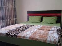 Seroja Kostel Kusuma Yogyakarta - Standard Room Only Regular Plan