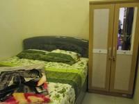 Homestay Tengger Asri 2 @Bromo Probolinggo - Homestay Regular Plan