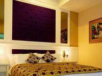 Ottenville Boutique Hotel Bandung - Premier Room Promo Min. Stay 2 Night Disc 40%
