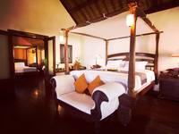 Tugu Hotel Bali - Kampong Suite  Regular Plan