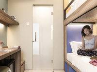 Cara Cara Inn Bali Bali - Superior Twin Room Basic Deal 10%