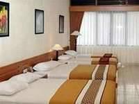 Griya Persada Hotel  Yogyakarta - Family Medium Room Regular Plan