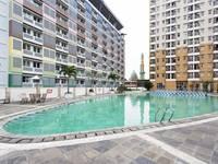 RedDoorz Apartment @ Margonda Residence 2 di Depok/Margonda