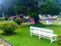 Pondok Asri Tawangmangu - Kamar Superior Regular Plan