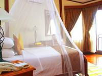 Batam View Beach Resort Nongsa - 1 Bedroom Villa Great Deal!!