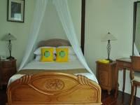 Batam View Beach Resort Nongsa - 1 Bedroom Villa Regular Plan