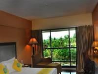 Batam View Beach Resort Nongsa - Deluxe Room Regular Plan