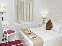 Ipienk Hills Malang - Suite Double Bed Room Regular Plan