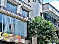 Ratna Hotel Syariah di Probolinggo/Probolinggo