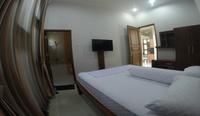 RuMA KOS Yogyakarta - Standard AC (Max Check In 22.00) Regular Plan