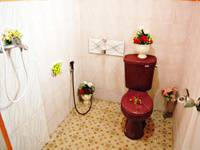 Nitada Premier Jogja Yogyakarta - Grand Deluxe Suite Double Bed  Regular Plan