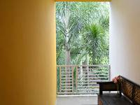 Nitada Premier Jogja Yogyakarta - Grand Deluxe Premier With Balcony  Regular Plan