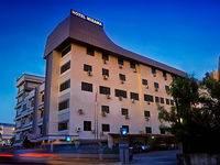 Hotel Mirama di Balikpapan/Balikpapan